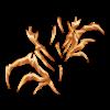 https://www.eldarya.fr/static/img/item/player/icon/feafc45f15faf54c2b229e90ffa47a20.png