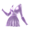 https://www.eldarya.fr/static/img/item/player/icon/feb1d877d37675b40358f69b8481b246.png