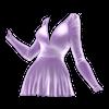 https://www.eldarya.fr/static/img/item/player/icon/feb1d877d37675b40358f69b8481b246~1565683470.png