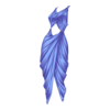 http://eldarya.fr/static/img/item/player//icon/ff20cf1b9c2ad83b5c1f04d07cd3f382~1499783708.png