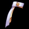 https://www.eldarya.fr/static/img/item/player/icon/ff880fb266272dae1b58b42d61e7a9f9.png