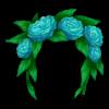 https://www.eldarya.fr/static/img/item/player/icon/ffdd395dbfc6dd5c03f047d3c26d5dd6.png