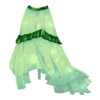 http://www.eldarya.fr/static/img/item/player//icon/fffab6d4f45cbf35326d3df8a20c4d95~1480524365.png
