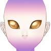 https://www.eldarya.fr/assets/img/player/eyes//icon/2a6a4ae33968bb3073f24f31656e89d1~1578585677.png