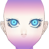 https://www.eldarya.fr/assets/img/player/eyes//icon/3be95de21a53e58aae96f060daf288c6~1537950214.png