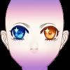 https://www.eldarya.fr/assets/img/player/eyes//icon/59c058cff320f920e966799b6d5d82ae~1484570620.png