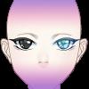 https://www.eldarya.fr/assets/img/player/eyes//icon/7573391266d9c7ca0358232fec3884c8~1436191560.png