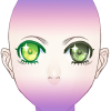 http://www.eldarya.fr/static/img/player/eyes//icon/0166432a4451a7de7a664d6ee60a14cb~1484570589.png