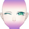 http://www.eldarya.fr/static/img/player/eyes//icon/0e6695269281c2bd32b3eed29ae9d3d7~1480610695.png