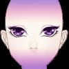 http://www.eldarya.fr/static/img/player/eyes/icon/0f0701d28e35da68f0e6029e890b6355.png