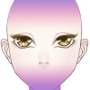 http://www.eldarya.fr/static/img/player/eyes/icon/14d81257fcb6bfa6164d29387176ab71.png