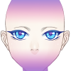 http://www.eldarya.fr/static/img/player/eyes//icon/15c413c6180aa814925ab9c2f228d850~1436191377.png