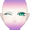 http://www.eldarya.fr/static/img/player/eyes//icon/16bac8f1330f84c902934d4fce1d3477~1480610698.png