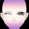 http://www.eldarya.fr/static/img/player/eyes//icon/191ac298d7bcd1b5e63137effbf3f42e~1480610894.png