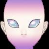 https://www.eldarya.fr/static/img/player/eyes//icon/1ed2db6f8777d03f38486e32f0919429~1578585670.png