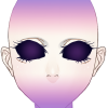 http://www.eldarya.fr/static/img/player/eyes/icon/20234e8da6ab6cce64f818ab3d8d6b13.png