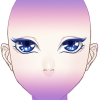 http://www.eldarya.fr/static/img/player/eyes/icon/2294d724f2ebe13ecff3b1d31d5bb290.png