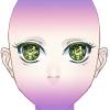 http://www.eldarya.fr/static/img/player/eyes//icon/22a3e9f49265acb2dd3e0d86a2541697~1450273769.png