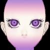 https://www.eldarya.fr/static/img/player/eyes/icon/235f3617aa238cd7a266118cedc9f2cf.png