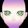 https://www.eldarya.fr/static/img/player/eyes/icon/23c40e46dd922526bcabcd9ac5b22915.png