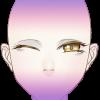 http://eldarya.fr/static/img/player/eyes//icon/2616a9f5cf0f3e81909c3f9019564766~1480610714.png