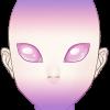 https://www.eldarya.fr/static/img/player/eyes/icon/2ad561538d79fbff0fc7cb4352832ee7~1578585662.png