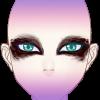 http://www.eldarya.fr/static/img/player/eyes//icon/2c23b5f0ec0ef3f1b8c1078cf152476f~1499783357.png