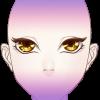 http://www.eldarya.fr/static/img/player/eyes/icon/303a7562e70aef440555c63bb83ebf5f.png