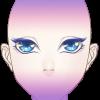 http://www.eldarya.fr/static/img/player/eyes/icon/313d557775fee28afb48991469d7fd04.png