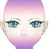 http://www.eldarya.fr/static/img/player/eyes//icon/3296a2e664bd7f1fcf562c19e8770562~1436191246.png