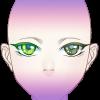 http://www.eldarya.fr/static/img/player/eyes//icon/32fa6b6defcbdbf362f2a52c9c41ca7b~1436191489.png