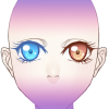 http://www.eldarya.fr/static/img/player/eyes//icon/33fd768c0d72fd24574fb290fb440d32~1412325946.png