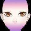 http://www.eldarya.fr/static/img/player/eyes/icon/362b5e4be332c947fa99936c09771dd7.png