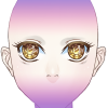 http://www.eldarya.fr/static/img/player/eyes//icon/3dc8b56277fd685a2dd3155b408e21c5~1450273864.png