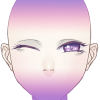 http://www.eldarya.fr/static/img/player/eyes//icon/467c67526b0c9ff694a6a22855fb68d1~1480610652.png