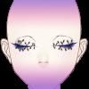 http://eldarya.fr/static/img/player/eyes//icon/4720d7fbe8931a1e0326b451f4e74757~1508857396.png