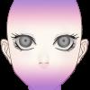 https://www.eldarya.fr/static/img/player/eyes/icon/483d7d611fd9f9e7278e0561e448e2cb.png