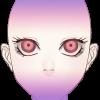 https://www.eldarya.fr/static/img/player/eyes/icon/48db47fdfbf8d526dc13cfc388cdf0ad.png