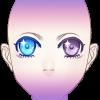 http://www.eldarya.fr/static/img/player/eyes//icon/4958f7afff5a68ba183f76f68867ebfa~1484570633.png