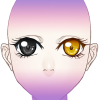 http://www.eldarya.fr/static/img/player/eyes//icon/49624a46afa39fe7a55bca20555774b5~1412326453.png