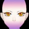 http://eldarya.fr/static/img/player/eyes//icon/4f995632bf73b072b361c3b9516aa299~1436191258.png