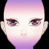 http://www.eldarya.fr/static/img/player/eyes/icon/50bf41504d4b067297bd47e646ba7328.png