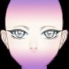 https://www.eldarya.fr/static/img/player/eyes//icon/535d880d61d66a90b6e5b40f15e995ee~1436191385.png