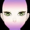 http://www.eldarya.fr/static/img/player/eyes/icon/5c4a4990ee1fb57bae9422d575c39d15.png