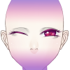 http://www.eldarya.fr/static/img/player/eyes//icon/61bd1c00f3d2b6181382190c7158e642~1480610725.png