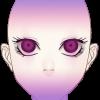 https://www.eldarya.fr/static/img/player/eyes/icon/6b6b6599bd4f2caafba850c119143fe9.png