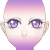 http://www.eldarya.fr/static/img/player/eyes//icon/738ecdd783b1d7acd33bb3bed46871ea~1410449574.png