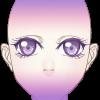 http://www.eldarya.fr/static/img/player/eyes//icon/738ecdd783b1d7acd33bb3bed46871ea~1410449574.png