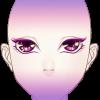 http://www.eldarya.fr/static/img/player/eyes/icon/756694fb16994f8677be0fa82e6473e2.png