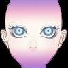 https://www.eldarya.fr/static/img/player/eyes/icon/7942433c7eb14560aaff2ca91602ea89.png